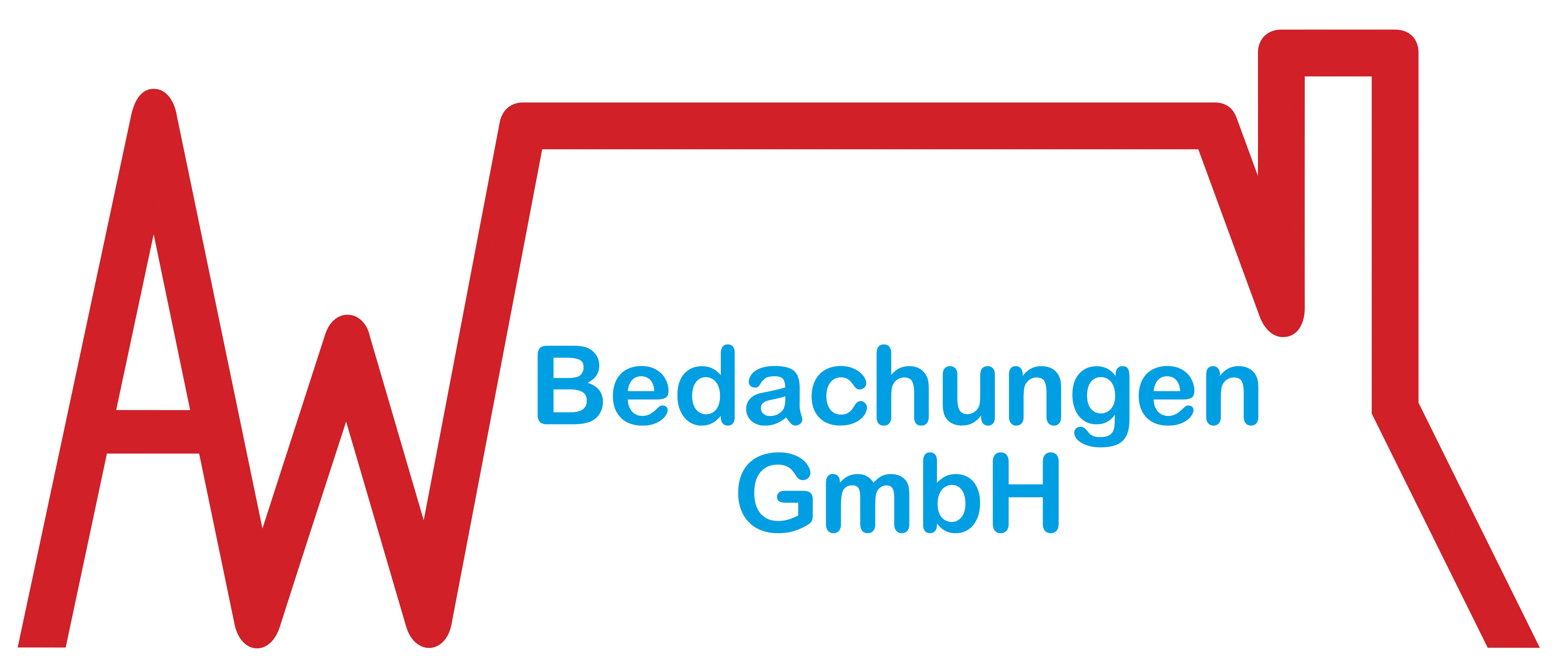 AW Bedachungen GmbH